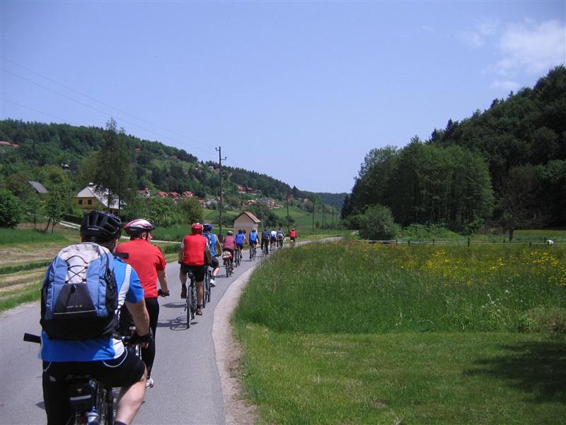 kolesarji-po-fari-19-5-13-057