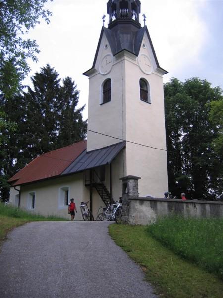 kolesarji-po-fari-19-5-13-062