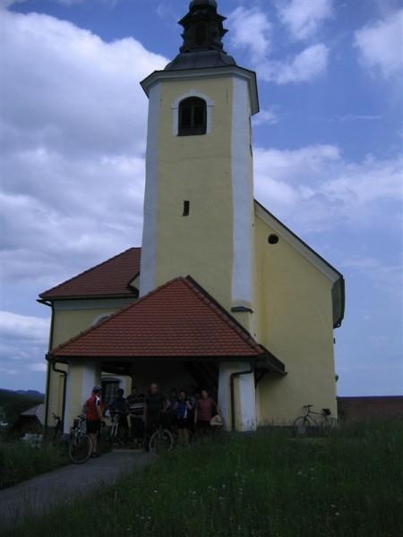 kolesarji-po-fari-19-5-13-066