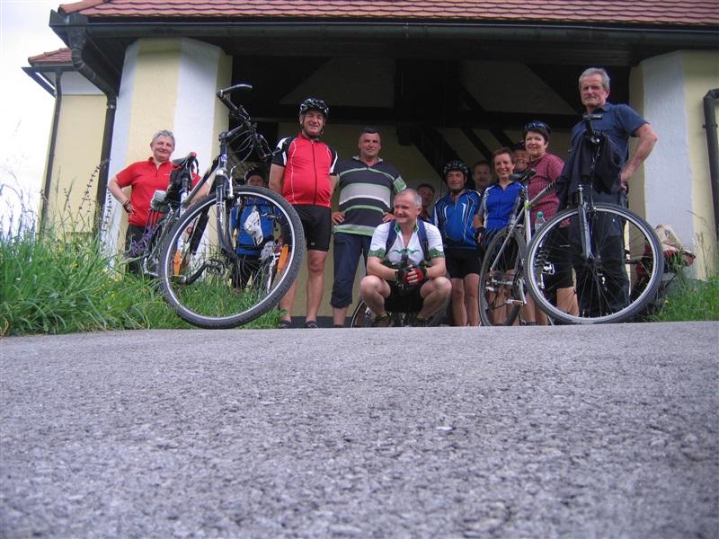 kolesarji-po-fari-19-5-13-067