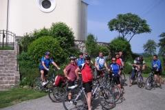 kolesarji-po-fari-19-5-13-008
