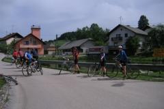 kolesarji-po-fari-19-5-13-013