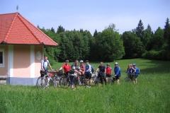 kolesarji-po-fari-19-5-13-021