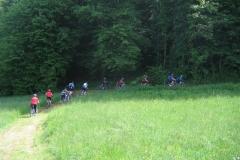kolesarji-po-fari-19-5-13-023
