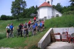 kolesarji-po-fari-19-5-13-027