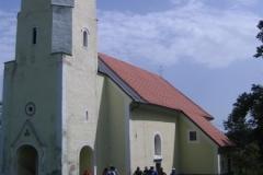 kolesarji-po-fari-19-5-13-036