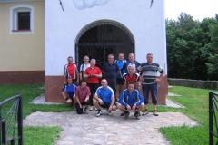 kolesarji-po-fari-19-5-13-046