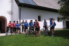 kolesarji-po-fari-19-5-13-052