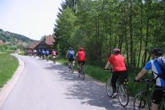 kolesarji-po-fari-19-5-13-055