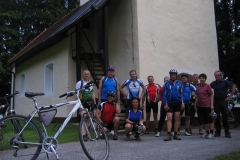 kolesarji-po-fari-19-5-13-063
