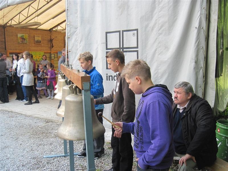 gradisce-1-5-2011-004