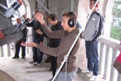 srecanje-gasilk-sobrace-29-9-12-010