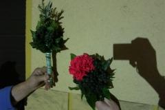 cvetna-14-038