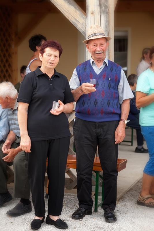 Šrajeva-kapelica-028