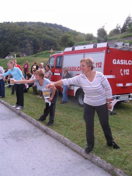 srecanje-gasilk-sobrace-29-9-12-074