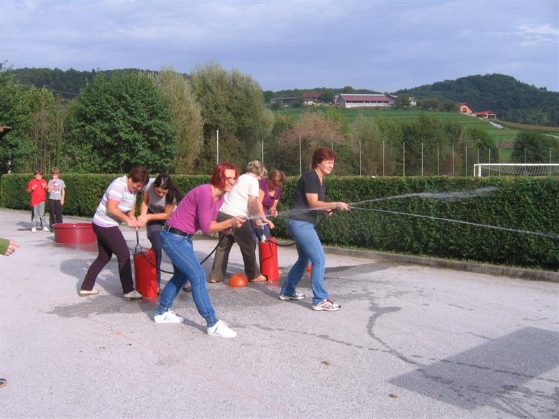 srecanje-gasilk-sobrace-29-9-12-100