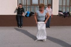 srecanje-gasilk-sobrace-29-9-12-070