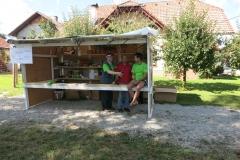 veselica-17-8-14-060