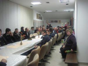 Obcni zbor 4.2.2012-1 060