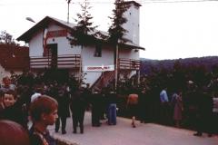 61 1980