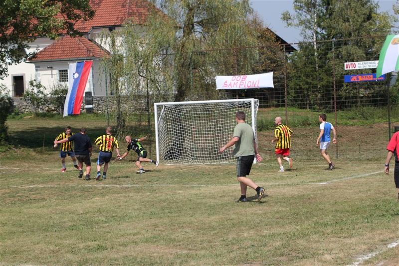 107_gasilski_turnir