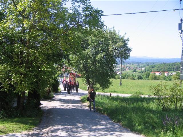 florjan-cesnice-8-5-2011-033