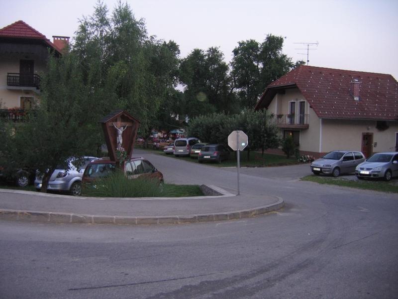 veselica-30-6-12-049