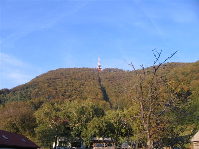 gasilski-izlet-15-10-11-066