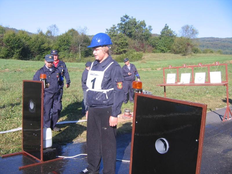 obcinsko-prvenstvo-1-10-11-041