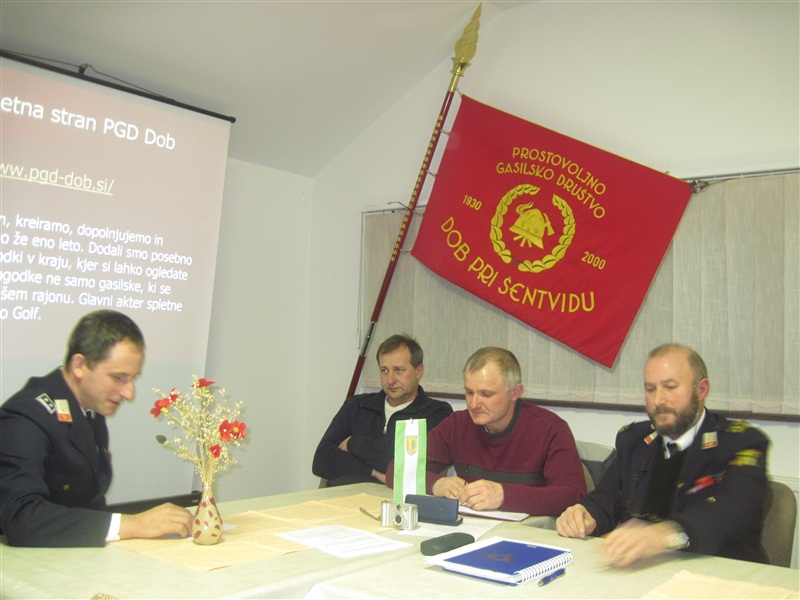 obcni-zbor-4-2-2012-1-022