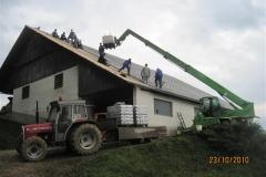 streha-22-10-2010-1-005