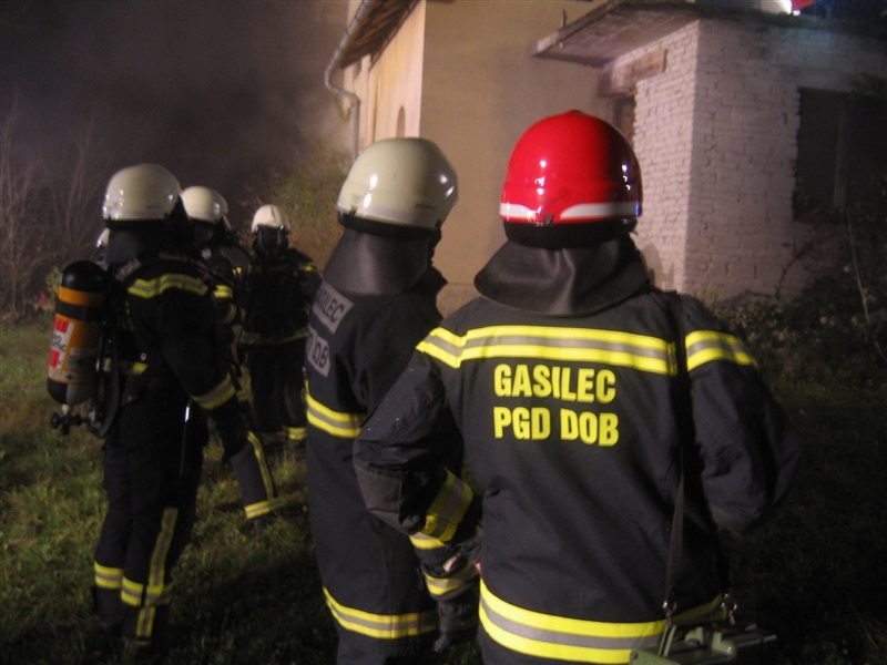 gasilska-vaja-24-10-11-032