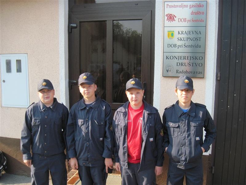 orijen-tek-21-5-2011-006