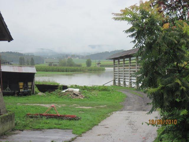 poplave-19-9-10-026