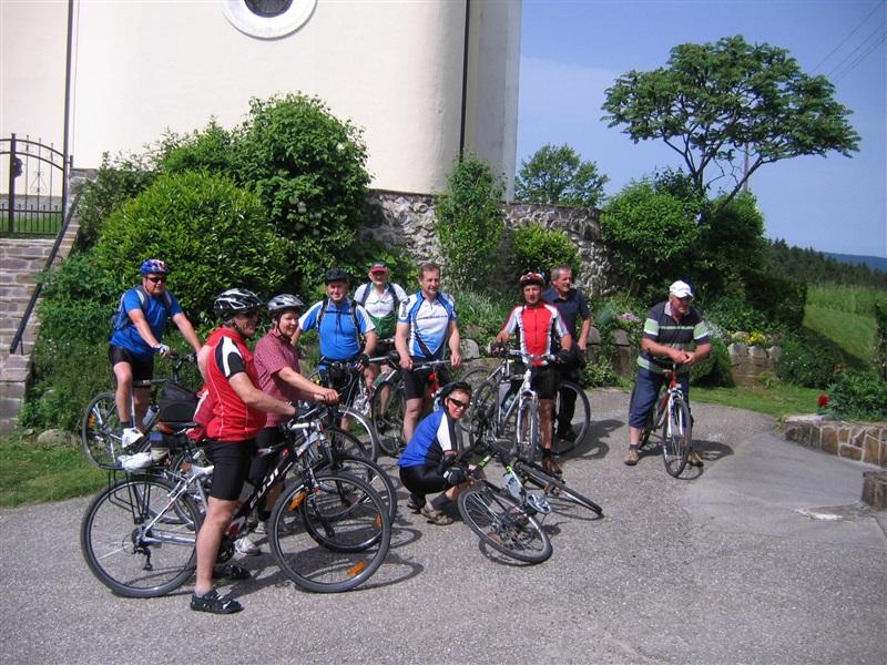 kolesarji-po-fari-19-5-13-007