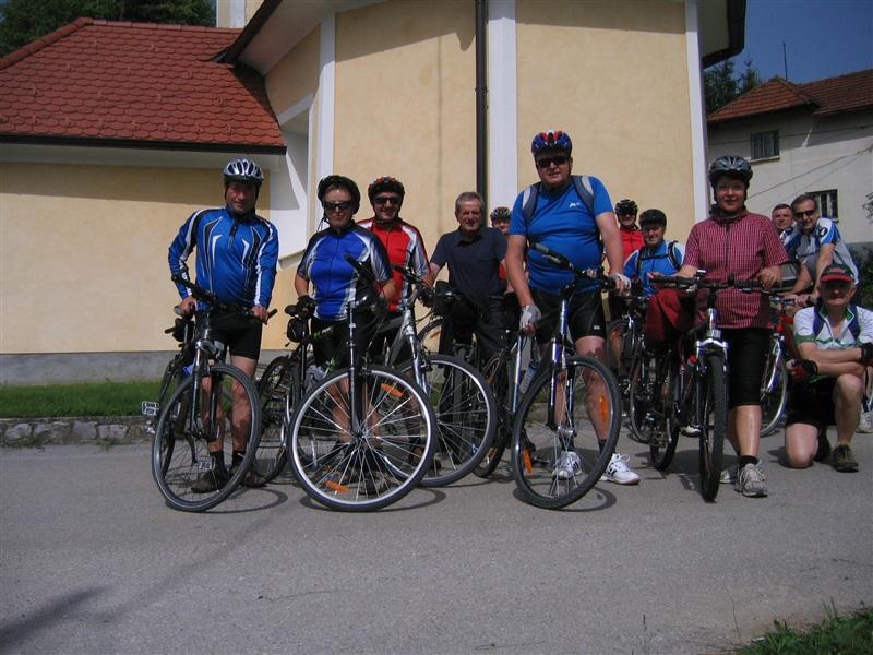 kolesarji-po-fari-19-5-13-011