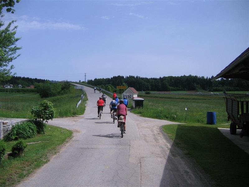 kolesarji-po-fari-19-5-13-029