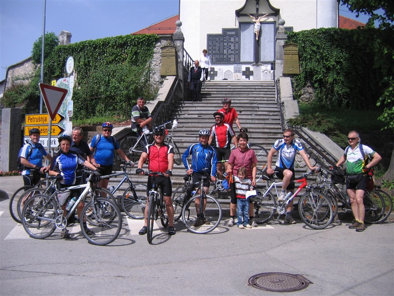 kolesarji-po-fari-19-5-13-040