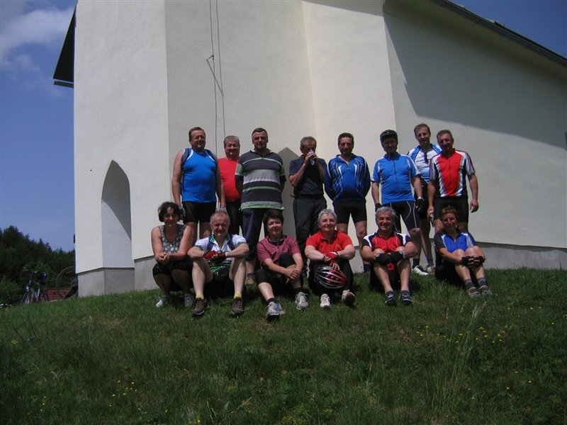 kolesarji-po-fari-19-5-13-060