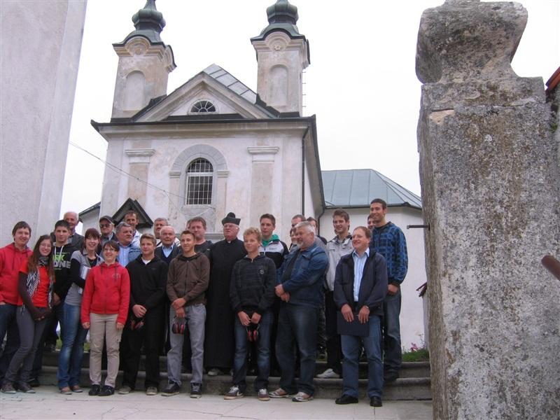 srecanje-gasilk-sobrace-29-9-12-022